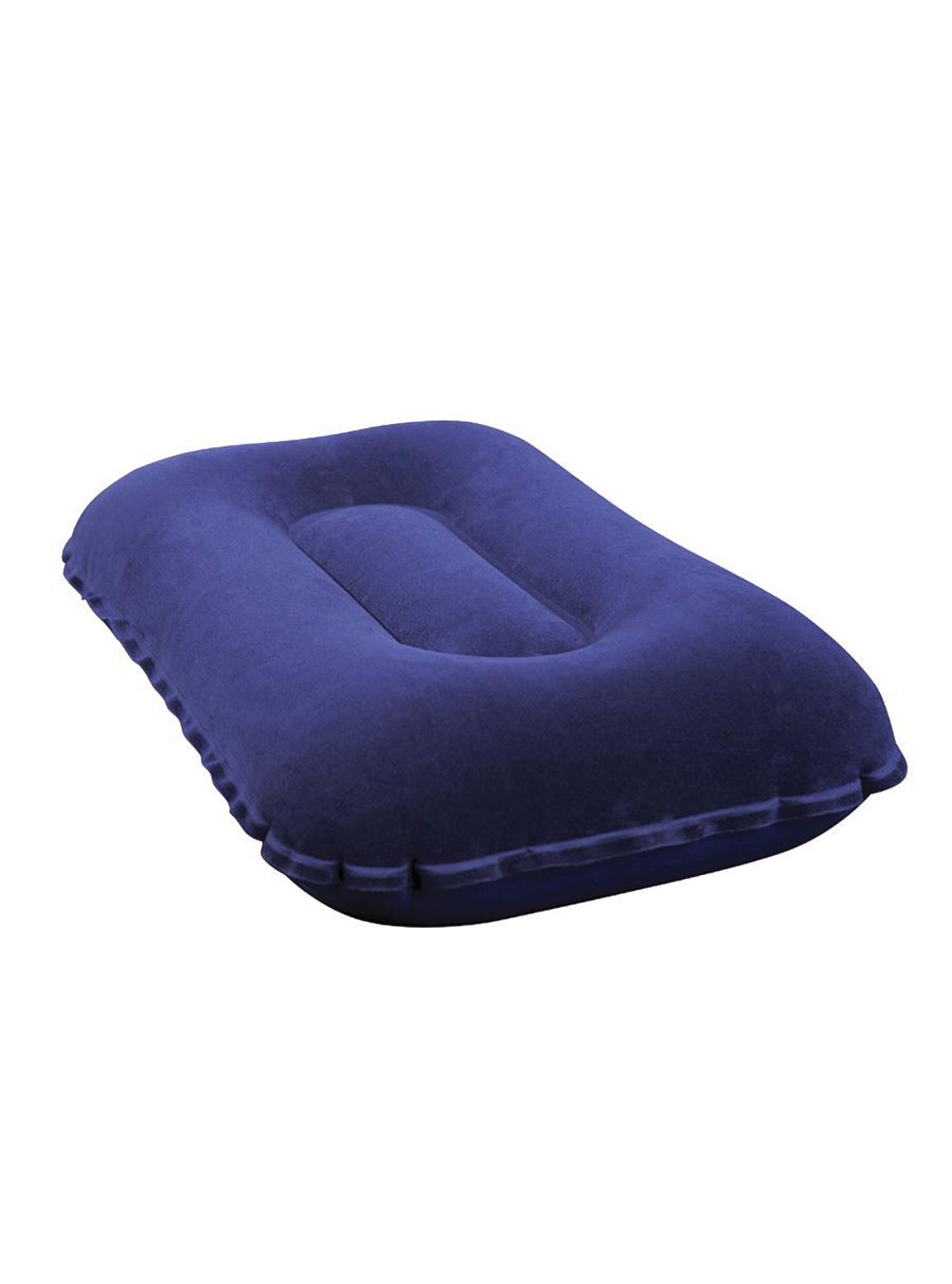 T418 Şişirmeli Yastık